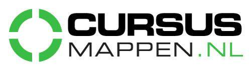 logo cursusmappen
