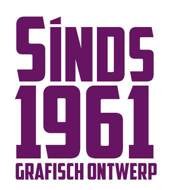 Flyer laten vormgeven logo